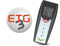 option-etg3
