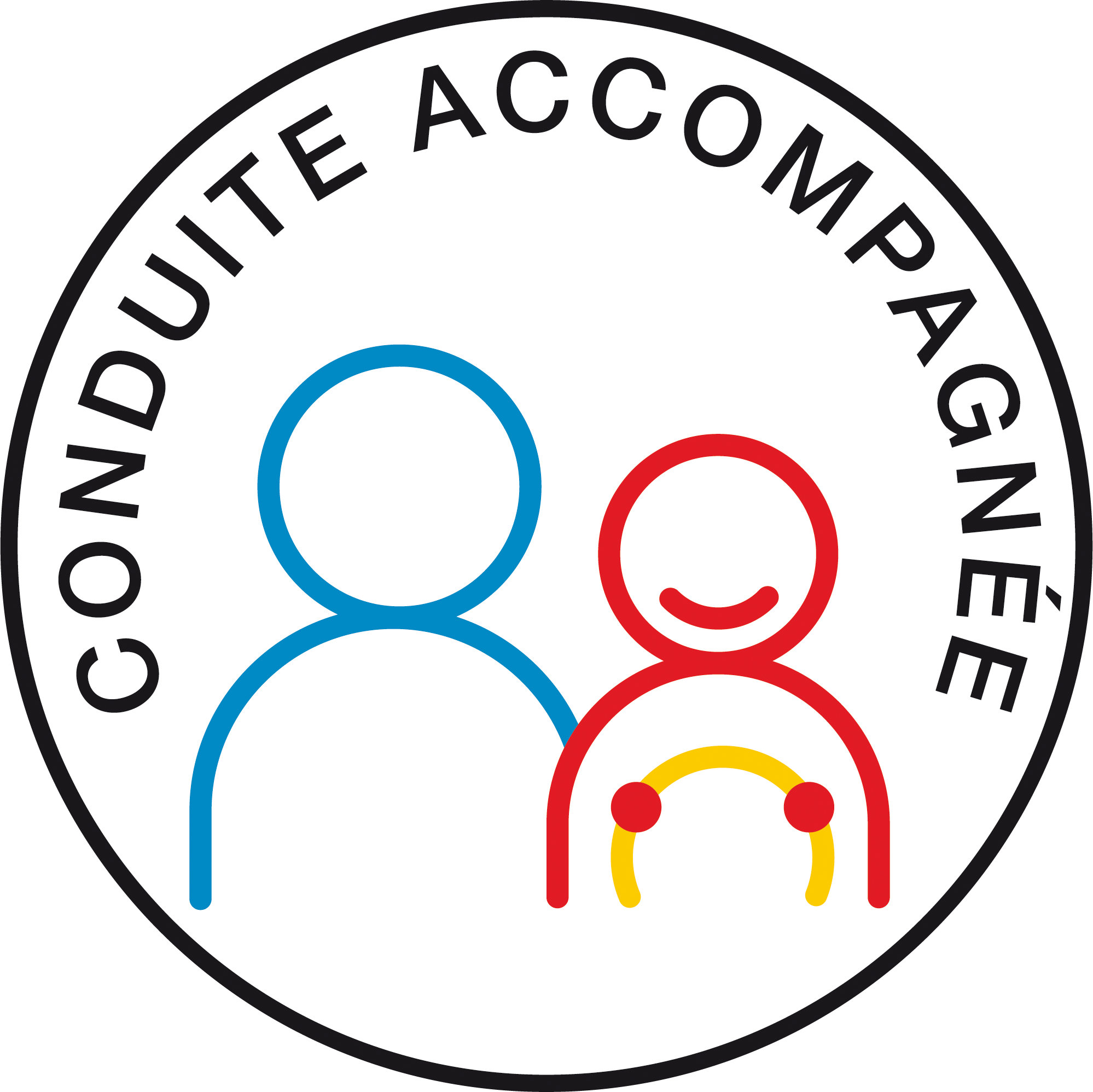 Logo_AAC_Etablissement