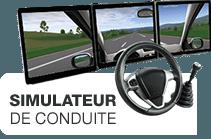 simulateur3_